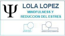 Psicología y Mindfulness Madrid